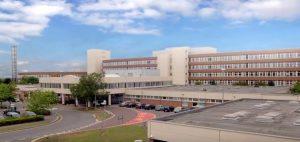 Craigavon-Area-Hospital