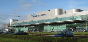 George_Best_Belfast_City_Airport_-_geograph.org.uk_-_714574