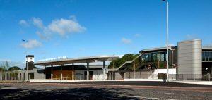 Portadown Railway Station - Web 01