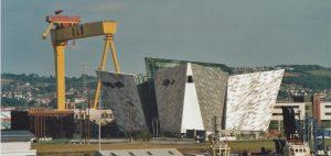Titanic_Museum_Belfast